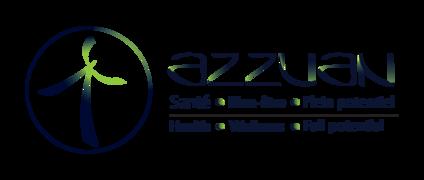 Azzuan Équipe de soins collaboratifs tel que: Ostéo, Acu, Masso